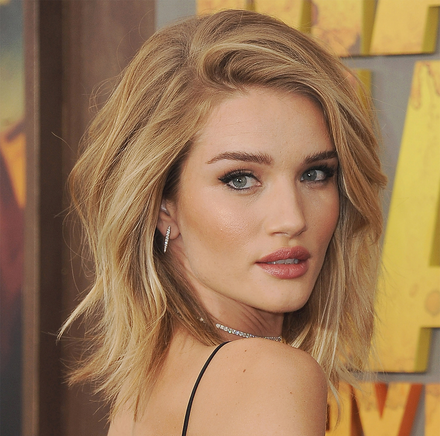 The Best Hair Colors For Every Season Hair Changes With Each Season