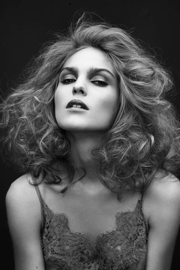 Andrea Kehl - Jolie.de