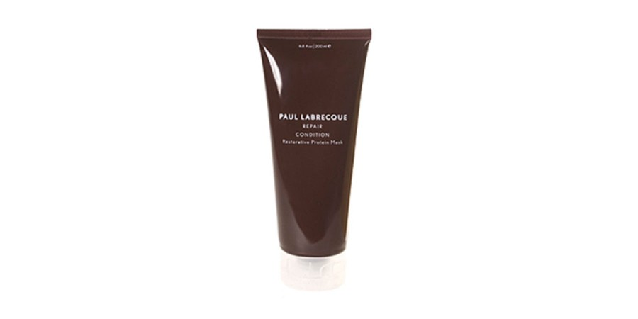 Repair Condition, Hair, Paul Labrecque