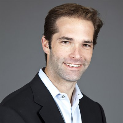 Dr. Brian Kantor, Cosmetic Dentist