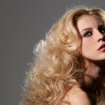 Vasken Demirjian Salon, White Plains: VASKEN DEMIRJIAN, SALON, NEW YORK