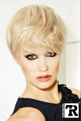 By Rocha Luxembourg Salons In Luxembourg The Leading