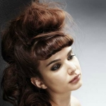 Paul Edmonds, London: PAUL EDMONDS SALON, LONDON