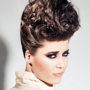 By Rocha Luxembourg Salons In Luxembourg The Leading Salons Of