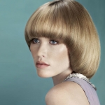 Paul Edmonds, London: PAUL EDMONDS, SALON, LONDON