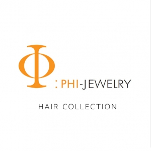 Phi Hair Collection
