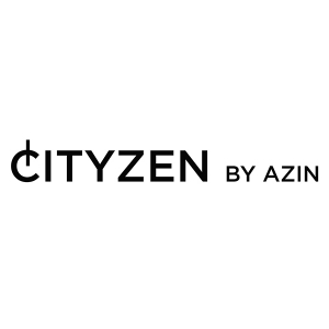 Cityzen by Azin