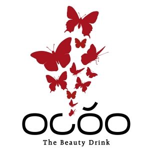 OCÓO - The Beauty Drink