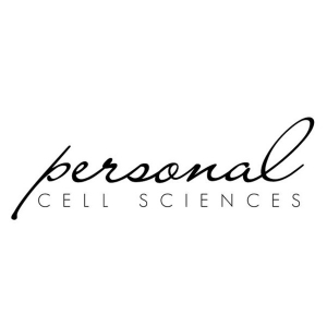 Personal Cell Sciences