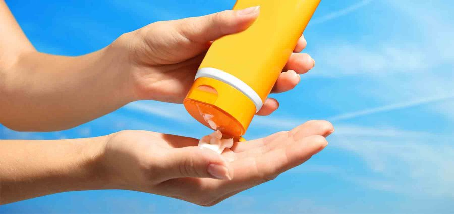 Safe Sunscreens? How To Choose The Right One that Actually Works?