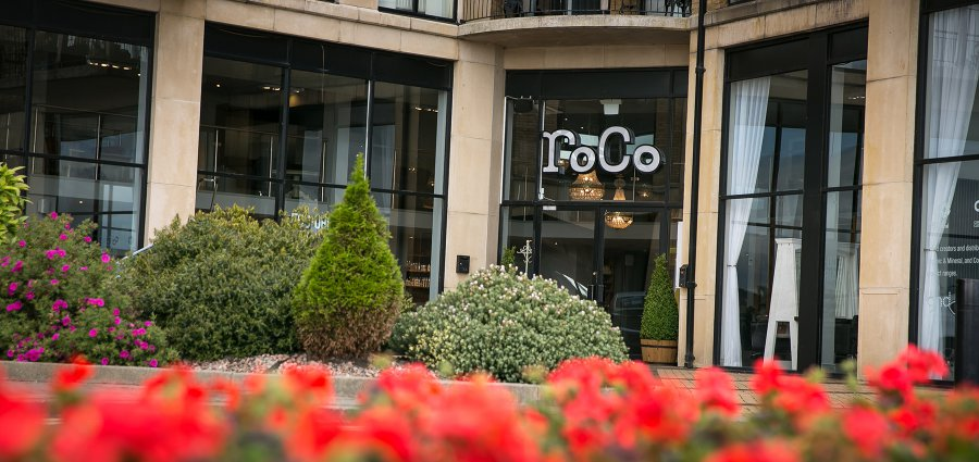 Introducing Our New Member RoCo, Eco Salon of Northern Ireland