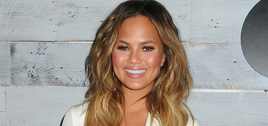 The Best Hair Colors For Every Season Hair Changes With