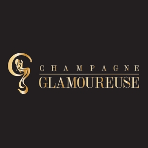Champagne Glamoureuse