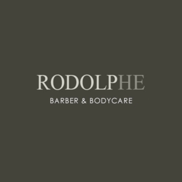 Rodolphe, Brussels