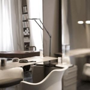 Christophe robin salons by product line the leading - Salon christophe robin ...