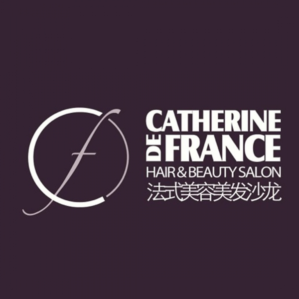 Catherine de france hair salon beauty salon - Salon de chat francais ...