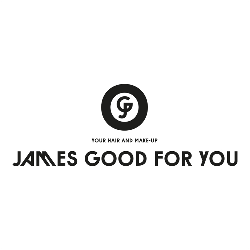 JAMES GOOD FOR YOU, Flums