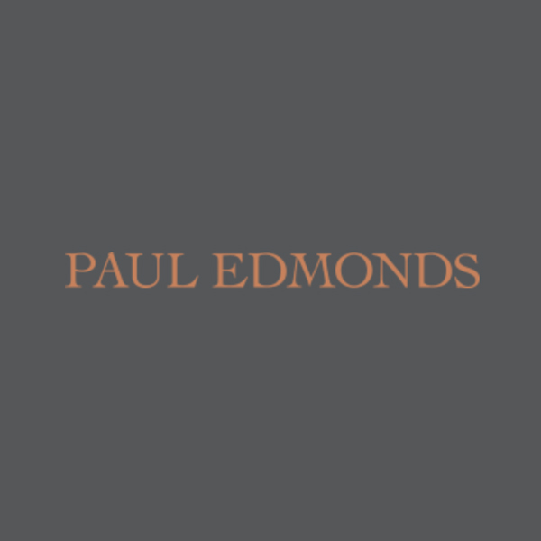 Paul Edmonds, London