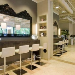 Jose Luis Salon, Austin