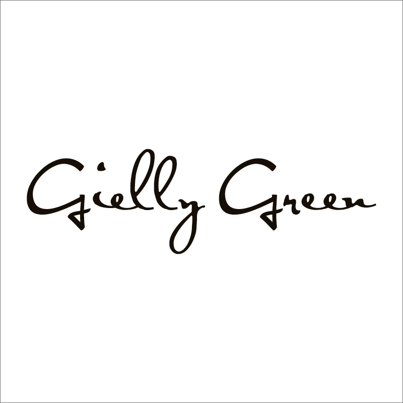 Gielly Green Boutique Salon, London