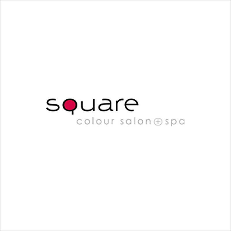 Square Salon, Las Vegas