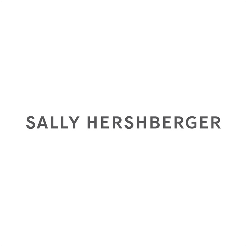 Sally Hershberger, West Hollywood