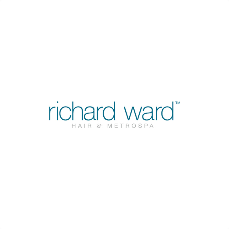 Richard Ward, London