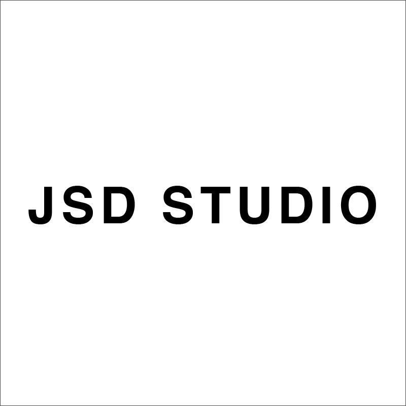 JSD Studio, Boston