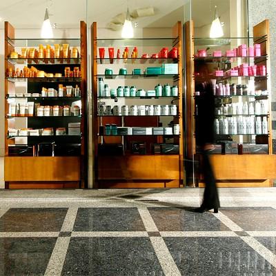 Maria dowling dubai salons in dubai the leading for 7 shades salon dubai