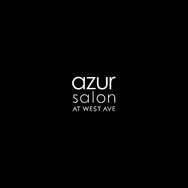 Azur West, Houston