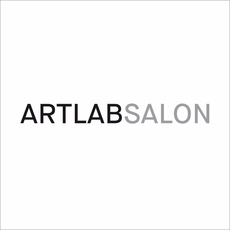 Art Lab, Madrid