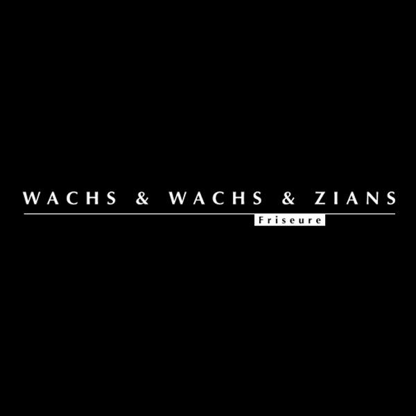 Wachs Wachs Zians Frankfurt Westend Salons In Frankfurt