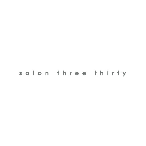 Salon Three Thirty, Dallas