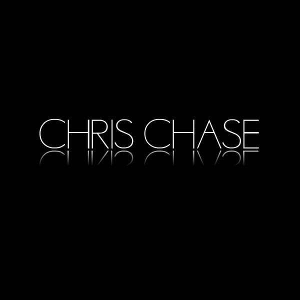 Chris Chase, New York