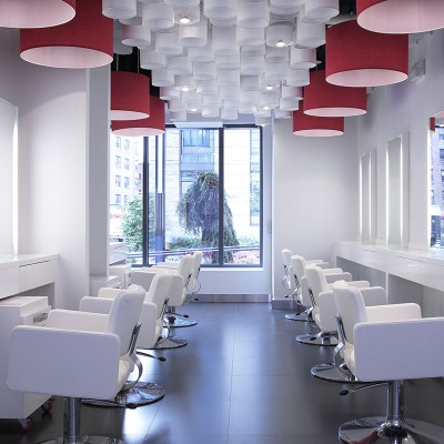 Vasken demirjian salon white plains salons in white for A touch above salon