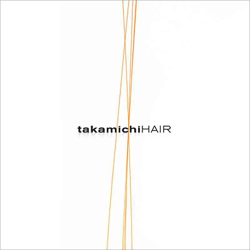 Takamichi Hair, New York