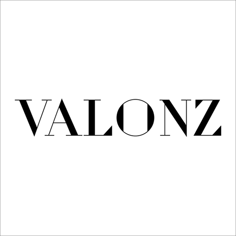 Valonz Haircutters, Sydney