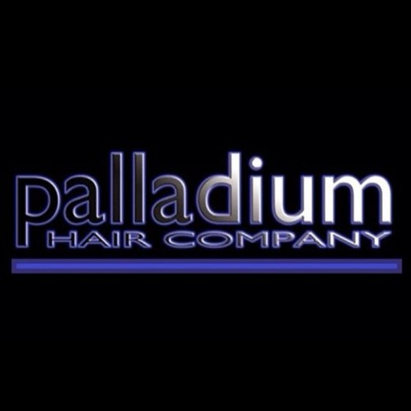 Palladium Hair Salon - Cape Town, Cape Town