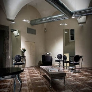 Loft coiffure metz votre nouveau blog l gant la coupe for Salon loft metz