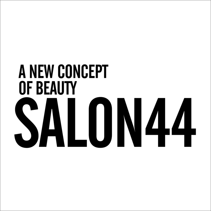 Salon 44, Madrid