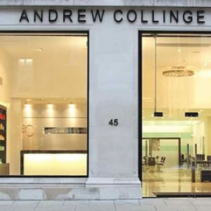 Andrew Collinge, Liverpool