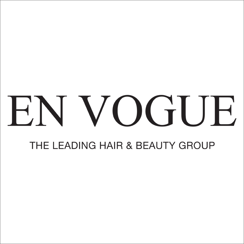 EN VOGUE - THE DOLDER GRAND, Zurich