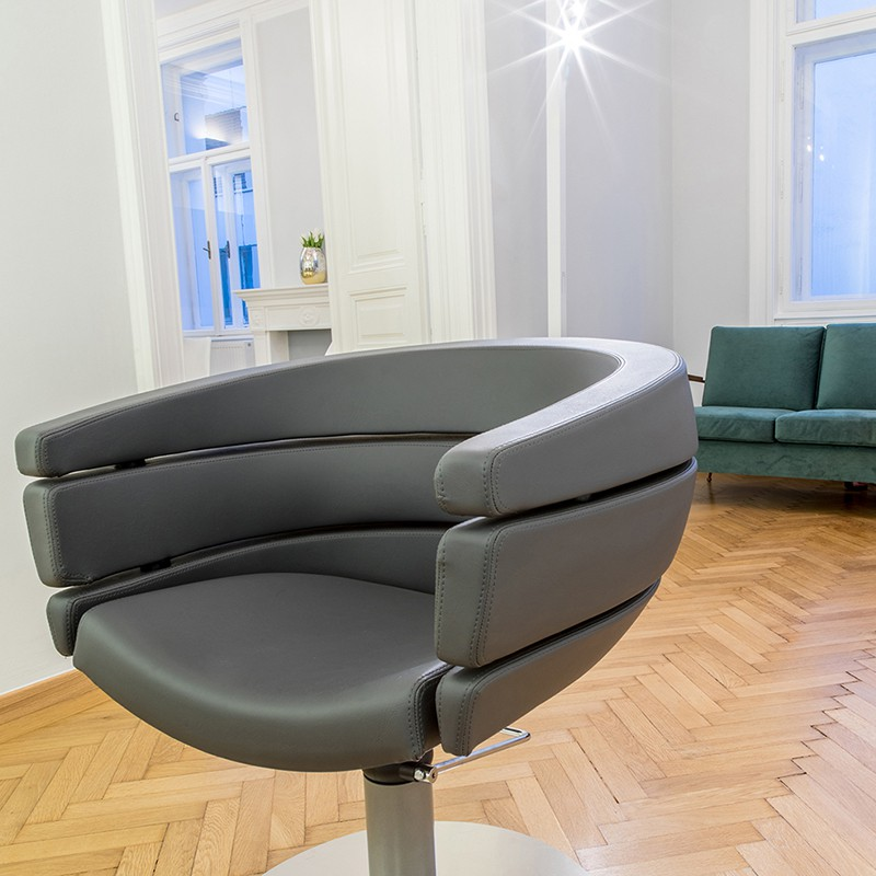 N 11 Hair Salon Vienna Salons In Vienna The Leading Salons Of