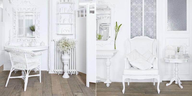 l 39 atelier blanc frederic mennetrier paris salons in paris the leading salons of the world. Black Bedroom Furniture Sets. Home Design Ideas