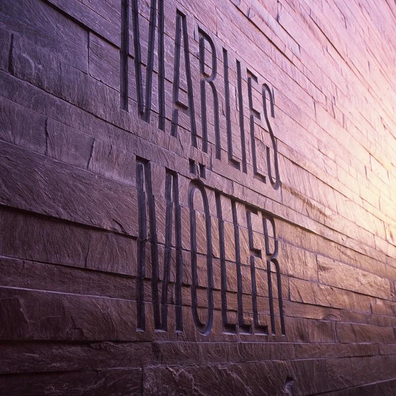 Marlies S Hamburg