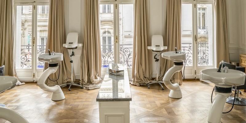 Best haircut in paris haircuts models ideas for Best hair salons in paris