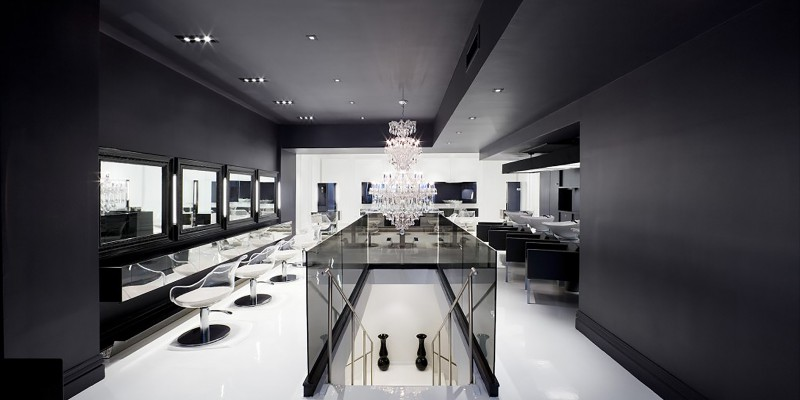 chris chase new york salons in new york the leading salons of the world. Black Bedroom Furniture Sets. Home Design Ideas