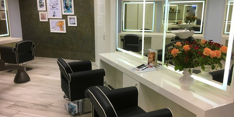 Mettler haute coiffure schwyz salons in schwyz the for Salon haute coiffure paris