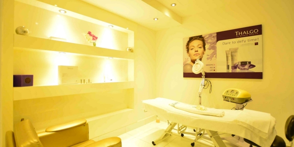 Yas beauty spa dubai salons in dubai the leading for 7 shades salon dubai