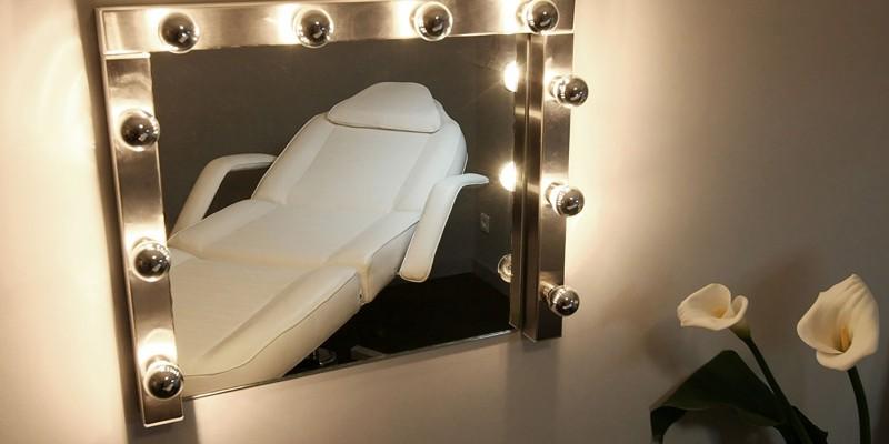 issone atelier de coiffure lyon salons in lyon the